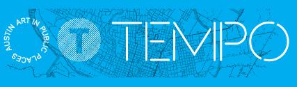 tempo_web_banner-03