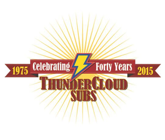 thundercloud logo