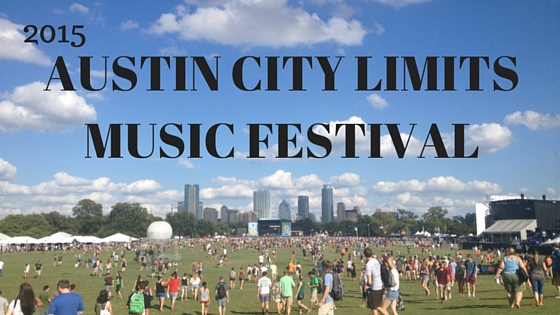 2015 acl banner