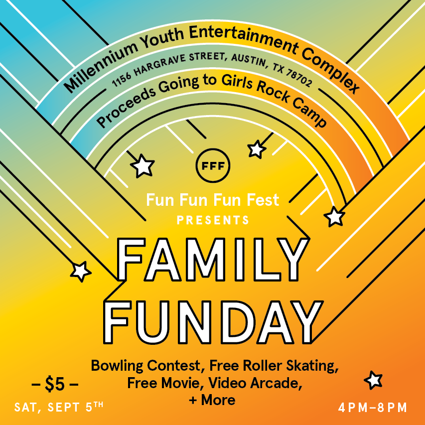 FFFX_FamilyFunday_Instagram