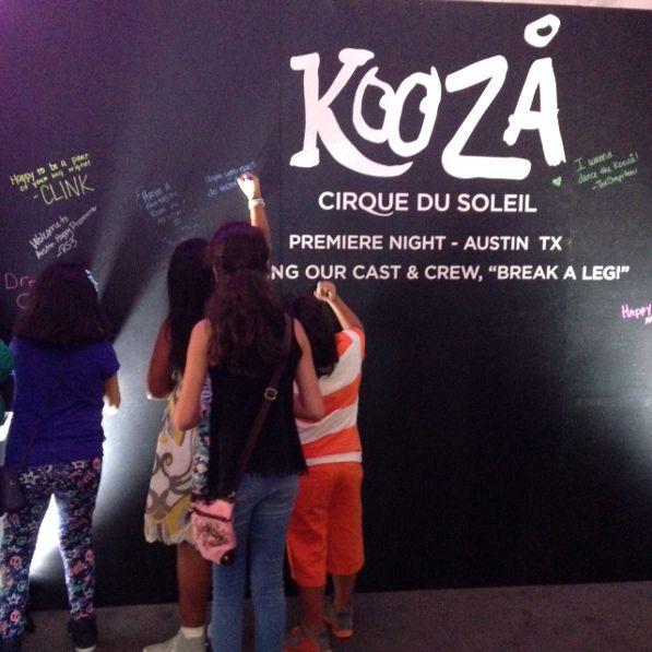 Kooza4