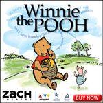 LiveMom_zach_pooh_150x150