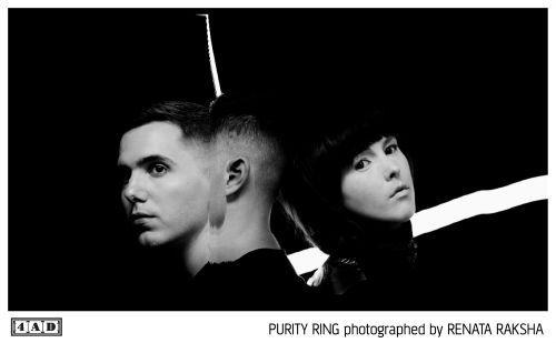 PurityRing_1