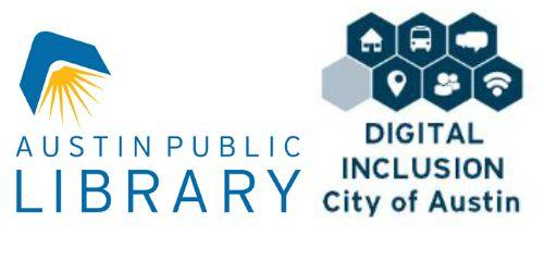 apl digital inclusion