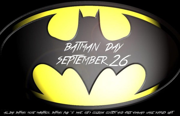 batmanday-600x388