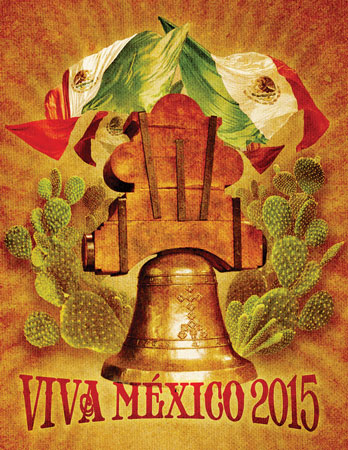 viva-mexico-image