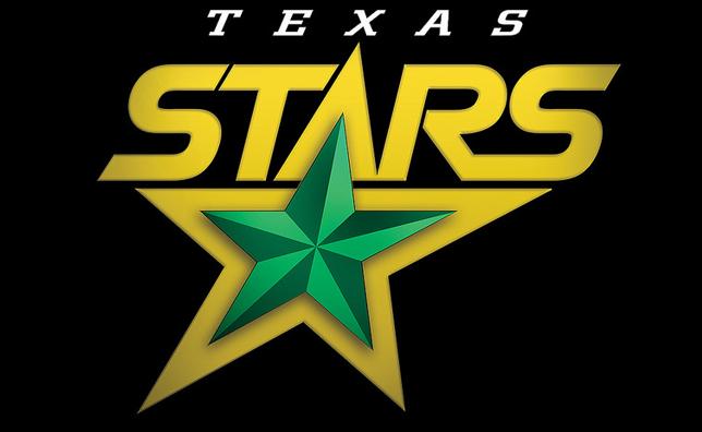 TexasStarsLogo