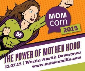 momcom 2015