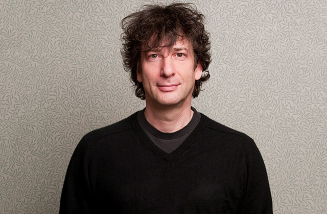 neil-gaiman_event-640x420