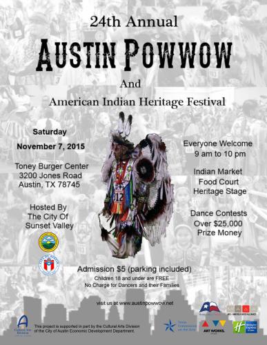 2015-Austin-Powwow