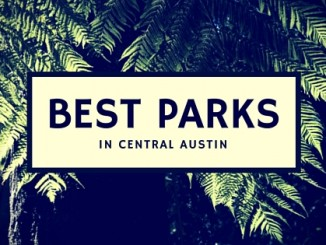 Best Central Parks