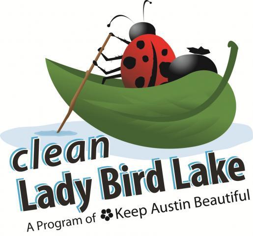 Clean_LBL_Logo_wKAB