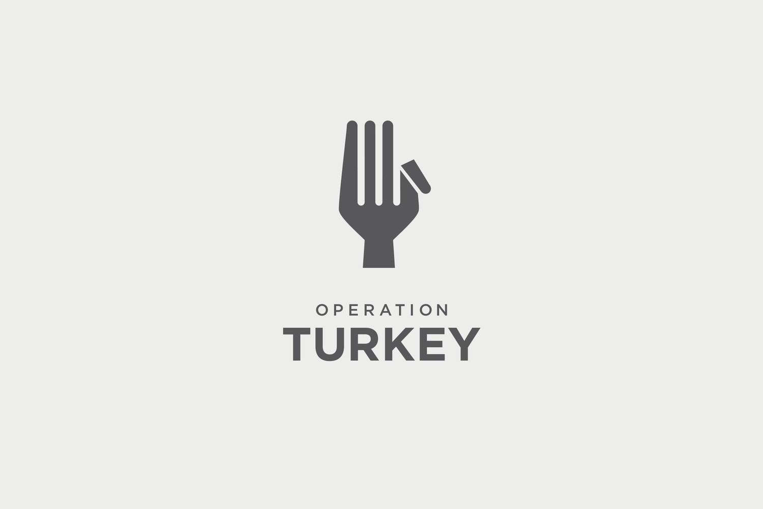 OperationTurkey_Logo