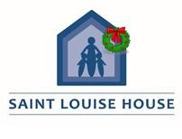 SLH-holiday-logo
