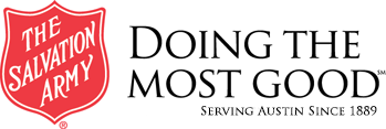 Salvation Army Austin-logo2