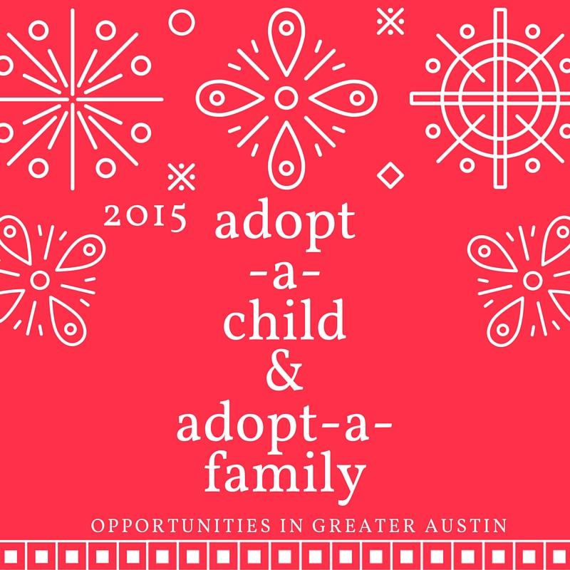 adopt-a-family (1)