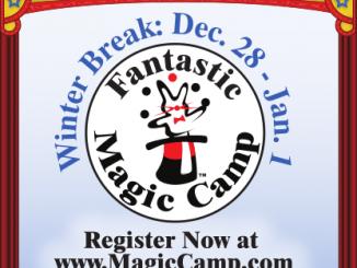 fantasticmagiccamp_livemom_winterbreakad300x250