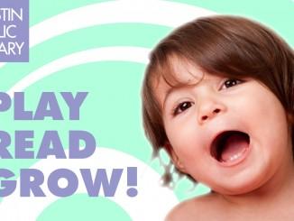 play_read_grow_template2015-03_0 (1)