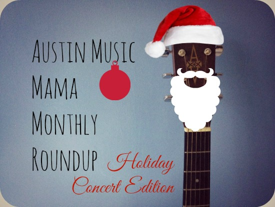 2015-Austin-Music-Holiday-Concerts