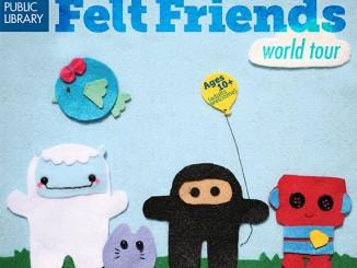ACYS-FeltFrnzTour2015-PROOF