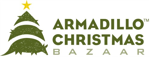 ArmadilloHorizontal 2015