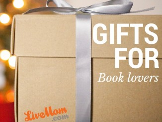 Holiday Book Buying Guide 2