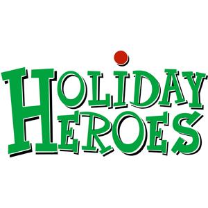 HolidayHeroesLogo2013TN