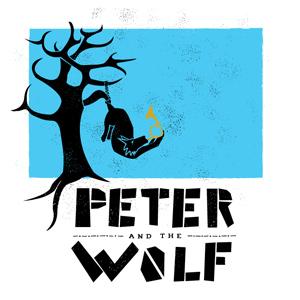 peterandthewolf_300