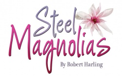 steelmagnolias_category