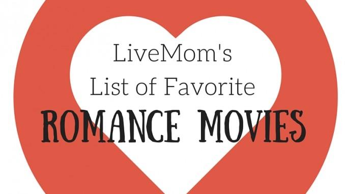 Romance Movies-1