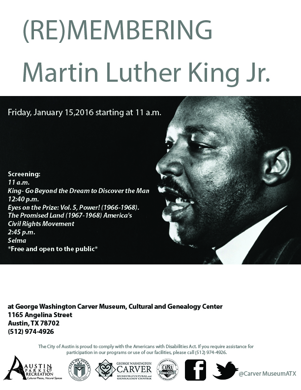 carver_MLK_Film_Screening