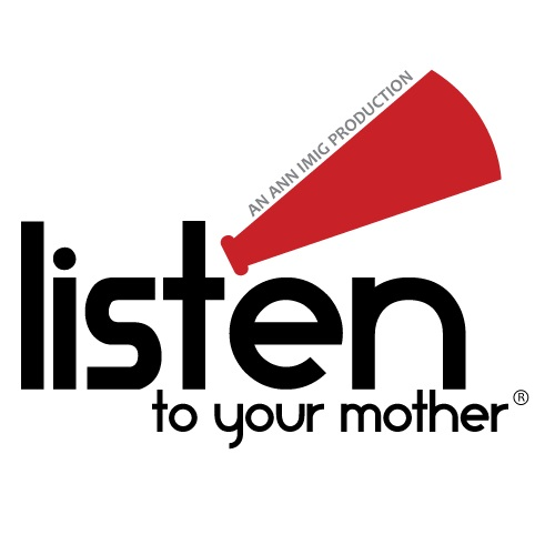 Listen To Your Mother Taking Submissions