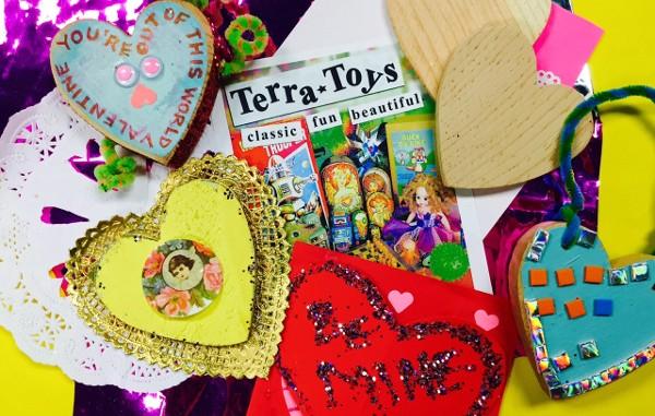 terra_valentine