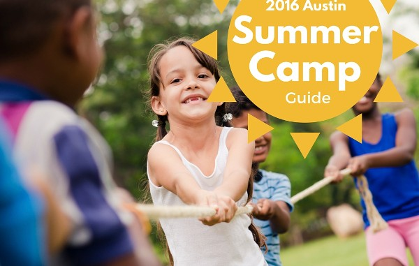 2016_Camp_Guide1