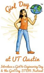 Girl-Day-at-UT-Austin