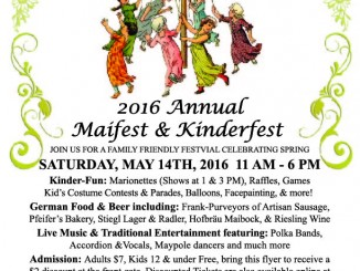 2016-Final-Maifest-Poster-223