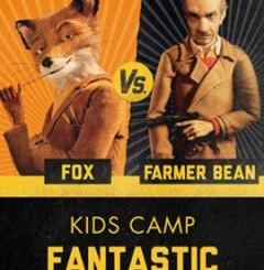 FantasticMrFox_VS_Poster_240_356_81_s_c1
