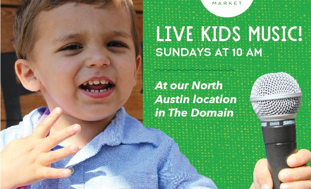 LiveMom-Kids-RegionalAds-01
