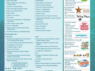 _Summer Fun Checklist_2016_FINAL