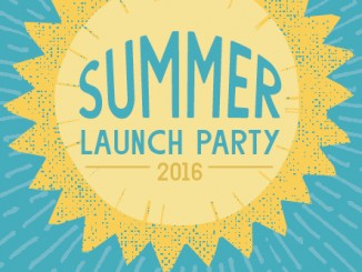 SummerLaunchParty-2016-calendar-01