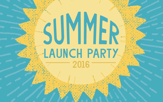 SummerLaunchParty-2016-calendar-01