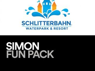 simonfunpackschlitterbahn_rsc