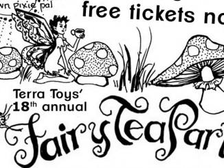 terra_fairy