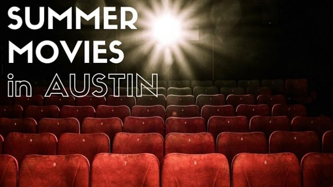 SummerMovies