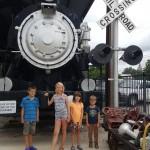 TrainMuseum1