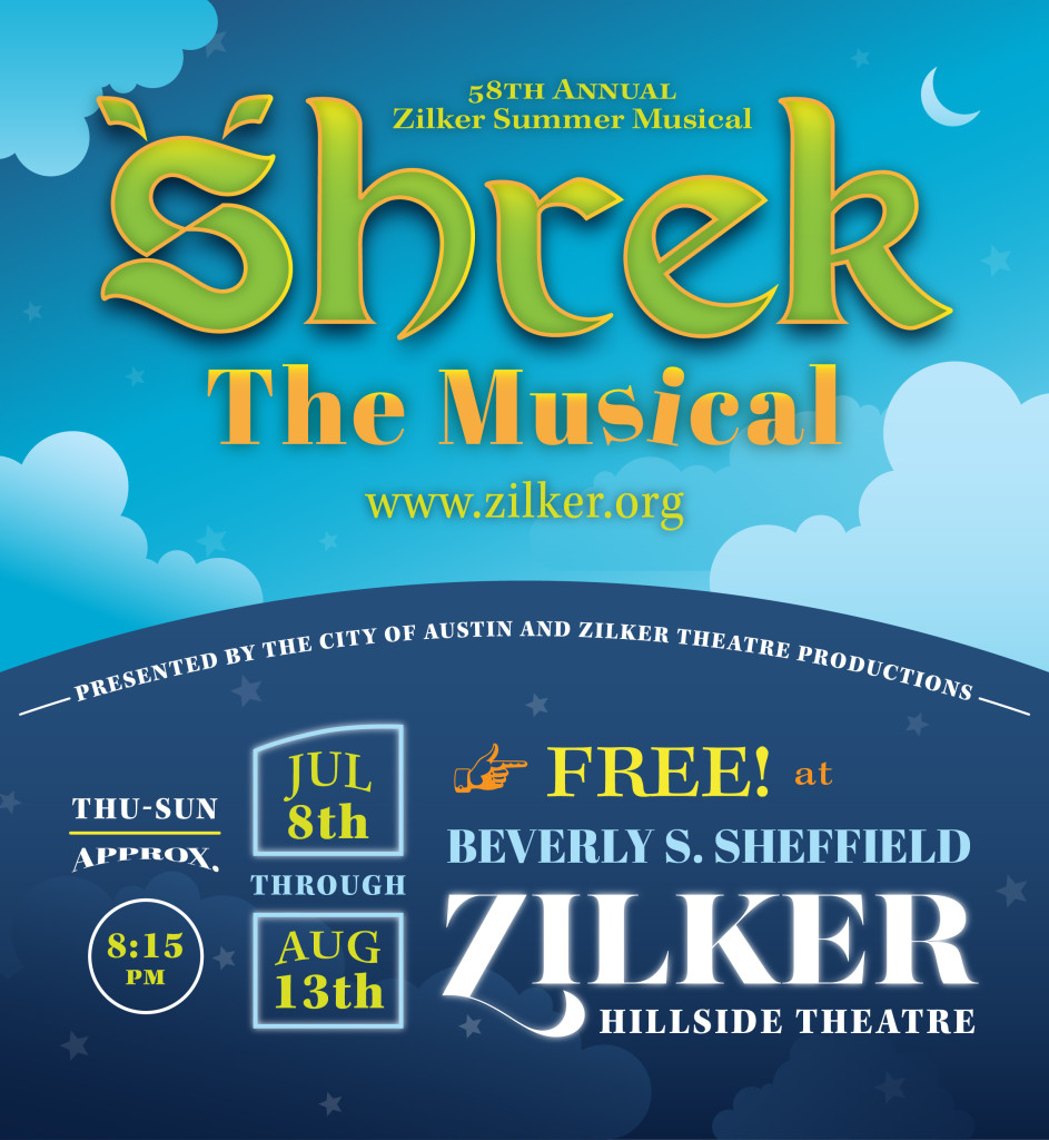 ZTP_Ad_Shrek_color-943x1024