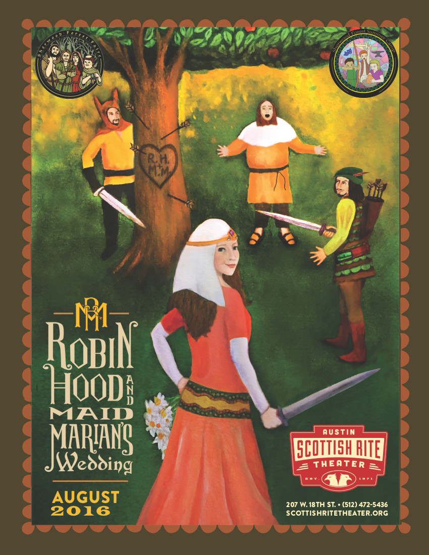 RH2016-poster-LetterSize