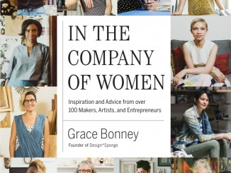 cover-in-the-company-of-women-812x1024