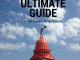 ultimate-guide-acl