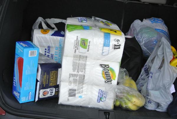 walmart_groceries1